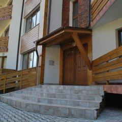 Отель ПМ Сървис Ривърсайд Апартаменты Болгария, Боровец - отзывы, цены и фото номеров - забронировать отель ПМ Сървис Ривърсайд Апартаменты онлайн фото 18
