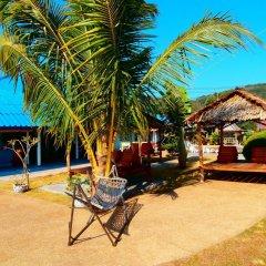 Отель Fiji Palms Phuket Таиланд, Пхукет - отзывы, цены и фото номеров - забронировать отель Fiji Palms Phuket онлайн фото 2