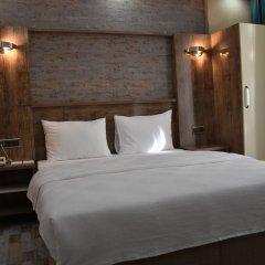 Отель Tum Palace Otel комната для гостей фото 5