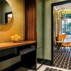 Hotel de Paris Odessa MGallery by Sofitel Одесса удобства в номере