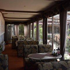 Отель Boris Palace Boutique Hotel Болгария, Пловдив - отзывы, цены и фото номеров - забронировать отель Boris Palace Boutique Hotel онлайн помещение для мероприятий