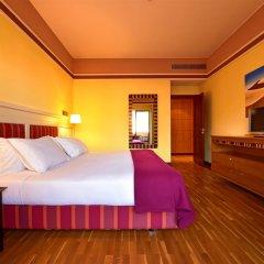 Отель Pestana Sintra Golf комната для гостей фото 4