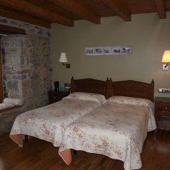 Hotel Ço De Pierra комната для гостей фото 3