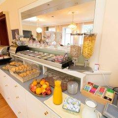Hotel & Apartments Klimt питание фото 3