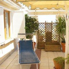 Отель Giuggiulena Италия, Сиракуза - отзывы, цены и фото номеров - забронировать отель Giuggiulena онлайн фото 3