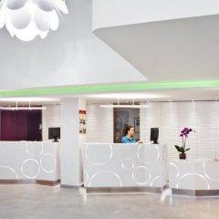 Отель ibis Styles Madrid Prado Испания, Мадрид - 9 отзывов об отеле, цены и фото номеров - забронировать отель ibis Styles Madrid Prado онлайн помещение для мероприятий