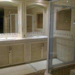 Отель Atlantic Guest House ванная фото 2