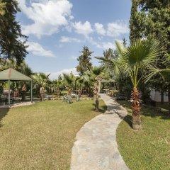 Sherwood Greenwood Resort – All Inclusive Турция, Кемер - 4 отзыва об отеле, цены и фото номеров - забронировать отель Sherwood Greenwood Resort – All Inclusive онлайн фото 6