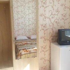 Гостиница Guest House - Podgornaya 330 Украина, Бердянск - отзывы, цены и фото номеров - забронировать гостиницу Guest House - Podgornaya 330 онлайн