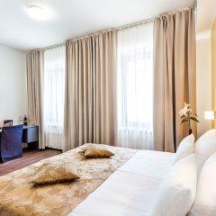 Kreutzwald Hotel Tallinn Таллин фото 8