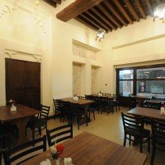 Отель Lumbini Dream Garden Guest House гостиничный бар