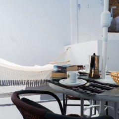 Отель ConilPlus Apartment-Herreria I Испания, Кониль-де-ла-Фронтера - отзывы, цены и фото номеров - забронировать отель ConilPlus Apartment-Herreria I онлайн фото 3
