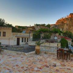 Selcuklu Evi Cave Hotel - Special Class Турция, Ургуп - отзывы, цены и фото номеров - забронировать отель Selcuklu Evi Cave Hotel - Special Class онлайн фото 14