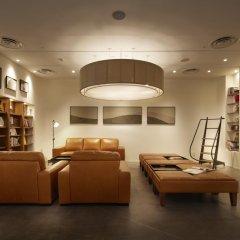 Agora Fukuoka Hilltop Hotel & Spa Фукуока развлечения