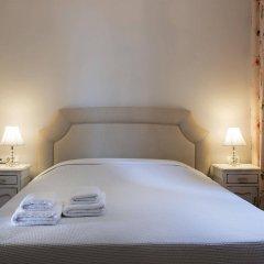 Отель Gatto Perso Luxury Apartments Греция, Салоники - отзывы, цены и фото номеров - забронировать отель Gatto Perso Luxury Apartments онлайн сейф в номере