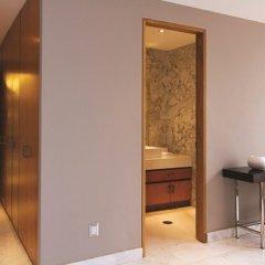 Отель Pennsylvania Suites Мексика, Мехико - отзывы, цены и фото номеров - забронировать отель Pennsylvania Suites онлайн спа