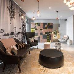 Отель Innova Франция, Париж - 1 отзыв об отеле, цены и фото номеров - забронировать отель Innova онлайн фото 7