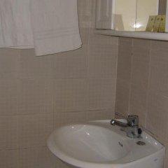 Отель Alloggi Adamo Venice Италия, Мира - отзывы, цены и фото номеров - забронировать отель Alloggi Adamo Venice онлайн ванная