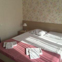 Бутик-отель Эльпида комната для гостей фото 2
