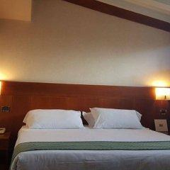 Отель Cicerone комната для гостей фото 4