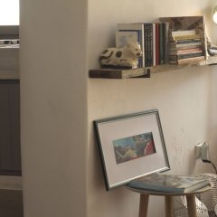 Отель Aerie-Santorini Греция, Остров Санторини - отзывы, цены и фото номеров - забронировать отель Aerie-Santorini онлайн в номере фото 2