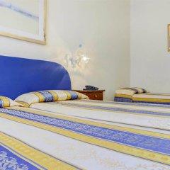 Отель Hesperia Италия, Венеция - 2 отзыва об отеле, цены и фото номеров - забронировать отель Hesperia онлайн детские мероприятия