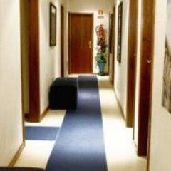 Отель Guest House Porto Clerigus спортивное сооружение