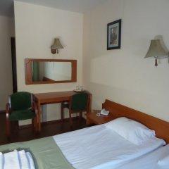 Мини-Отель Шувалоff комната для гостей фото 8