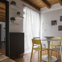 Отель Italianway - C.so Garibaldi комната для гостей фото 3