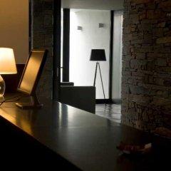 Отель Quinta De Casaldronho Wine Hotel Португалия, Ламего - отзывы, цены и фото номеров - забронировать отель Quinta De Casaldronho Wine Hotel онлайн интерьер отеля фото 3
