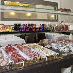 Отель NH Collection Venezia Palazzo Barocci Италия, Венеция - отзывы, цены и фото номеров - забронировать отель NH Collection Venezia Palazzo Barocci онлайн питание