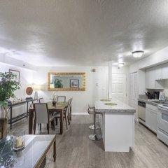 Отель 1BD1BA Apartment by Stay Together Suites США, Лас-Вегас - отзывы, цены и фото номеров - забронировать отель 1BD1BA Apartment by Stay Together Suites онлайн в номере
