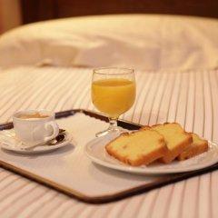 Hotel Petit Prince в номере фото 2