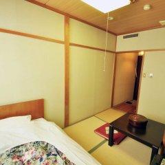 Hotel Itamuro Насусиобара комната для гостей фото 4