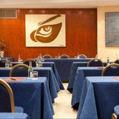 Отель Garbi Millenni Испания, Барселона - - забронировать отель Garbi Millenni, цены и фото номеров помещение для мероприятий