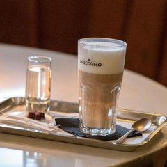Отель Hampshire Hotel - Amsterdam American Нидерланды, Амстердам - 4 отзыва об отеле, цены и фото номеров - забронировать отель Hampshire Hotel - Amsterdam American онлайн в номере