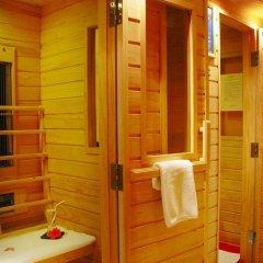 Отель Fairtex Hostel Таиланд, Паттайя - отзывы, цены и фото номеров - забронировать отель Fairtex Hostel онлайн бассейн фото 2