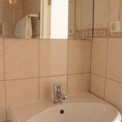 KARLOV MOST hostel ванная