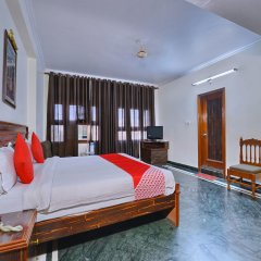 Hotel Kohinoor комната для гостей фото 4