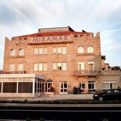 Отель Miramar Испания, Нигран - отзывы, цены и фото номеров - забронировать отель Miramar онлайн