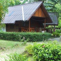 Отель Seashell Resort Koh Tao Таиланд, Остров Тау - 1 отзыв об отеле, цены и фото номеров - забронировать отель Seashell Resort Koh Tao онлайн фото 7