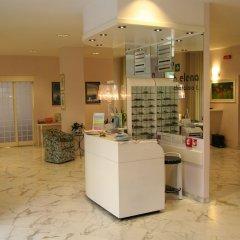 Hotel Elena Кьянчиано Терме интерьер отеля фото 2