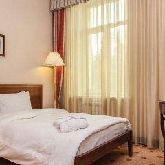 Гостиница Grand Tien Shan Hotel Казахстан, Алматы - 2 отзыва об отеле, цены и фото номеров - забронировать гостиницу Grand Tien Shan Hotel онлайн комната для гостей