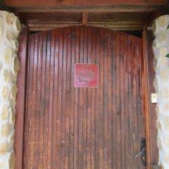 Отель Guest House Dvata Bora Болгария, Генерал-Кантраджиево - отзывы, цены и фото номеров - забронировать отель Guest House Dvata Bora онлайн сауна