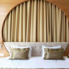 Отель Grand Hotel Downtown Нидерланды, Амстердам - отзывы, цены и фото номеров - забронировать отель Grand Hotel Downtown онлайн фото 8