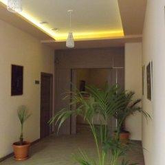 Отель Holiday Hostel Армения, Ереван - 1 отзыв об отеле, цены и фото номеров - забронировать отель Holiday Hostel онлайн интерьер отеля