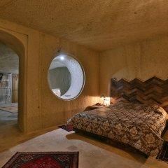 Бутик- Mahzen Cave Турция, Ургуп - отзывы, цены и фото номеров - забронировать отель Бутик-Отель Mahzen Cave онлайн спа фото 2