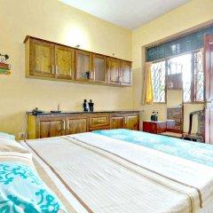Отель Ashan's Cozy Homestay Шри-Ланка, Коломбо - отзывы, цены и фото номеров - забронировать отель Ashan's Cozy Homestay онлайн комната для гостей