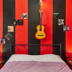 Отель Rock n' Roll 2 Double Bed Flat Греция, Афины - отзывы, цены и фото номеров - забронировать отель Rock n' Roll 2 Double Bed Flat онлайн фото 2