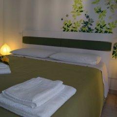 Отель B&B Tessyhouse Италия, Спинеа - отзывы, цены и фото номеров - забронировать отель B&B Tessyhouse онлайн комната для гостей фото 4